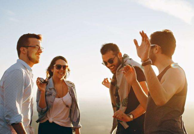 Benefits of Using Ticket Brokers
