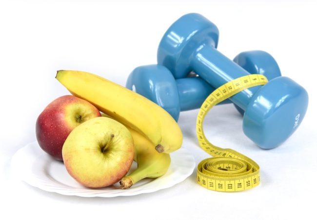 Ways To Make Your Weight Loss Process Easier